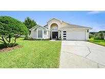 View 8407 Sunsprite Ct Orlando FL