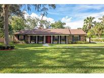 View 204 S Sweetwater Blvd Longwood FL
