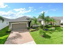 View 3528 Kinley Brooke Ln Clermont FL
