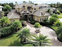 View 1086 Henley Downs Pl Lake Mary FL