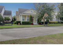View 1314 Fern Ave Orlando FL