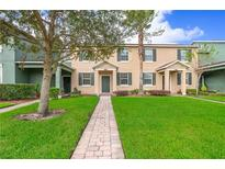 View 10994 Savannah Landing Cir Orlando FL