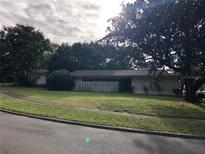 View 216 Whippoorwill Dr Altamonte Springs FL