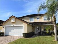 View 247 Robin Rd Davenport FL