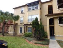 View 5112 Conroy Rd # 328 Orlando FL