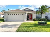 View 11195 Galvin Dr Orlando FL