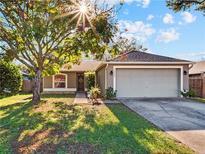 View 4206 Mendenwood Ln Orlando FL