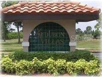 View 13839 Fairway Island Dr # 1111 Orlando FL