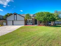 View 8967 Palos Verde Dr Orlando FL