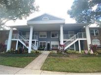 View 5421 Lake Margaret Dr # Apt G Orlando FL