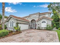 View 11249 Rapallo Ln Windermere FL