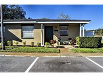 View 207 Esplanade Way # 109 Casselberry FL