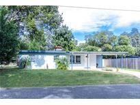 View 873 Seminole Ave Longwood FL