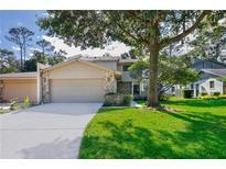 View 1221 Royal Oak Dr Winter Springs FL