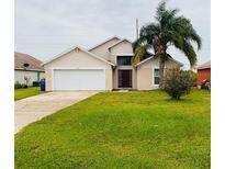 View 2928 Trema Ave Winter Haven FL
