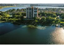 View 7550 Hinson St # 3C Orlando FL