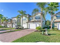 View 1352 Congressional Ct Winter Springs FL