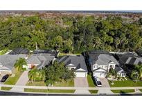 View 5017 Rock Rose Loop Sanford FL