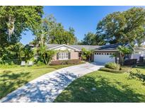 View 608 S Phelps Ave Winter Park FL