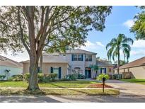 View 7826 Glen Crest Way Orlando FL