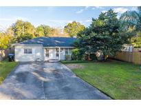 View 4205 Grant Blvd Orlando FL