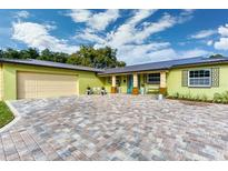 View 207 Carriage Hill Dr Casselberry FL