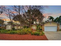 View 3639 Dubsdread Cir Orlando FL