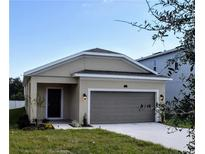 View 1140 Atlantic Ave Fruitland Park FL