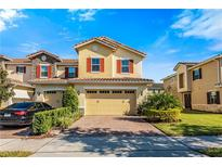 View 14052 Helsby St Orlando FL