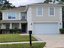 View 1520 Algonkin Loop Orlando FL