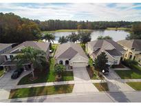 View 542 Fern Lake Dr Orlando FL