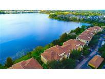 View 1460 Lake Shadow Cir # 7201 Maitland FL