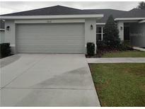 View 7632 Sloewood Dr Leesburg FL