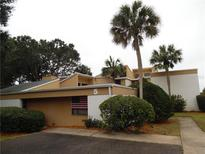 View 1051 S Highland St # 5E Mount Dora FL