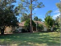 View 8760 Summerville Pl # 1 Orlando FL