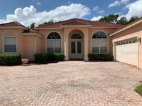 View 120 Seville Chase Dr Winter Springs FL