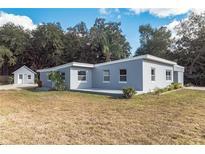 View 1527 S Tanner Rd Orlando FL