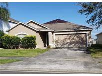 View 159 Pinefield Dr Sanford FL