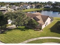 View 12410 Marleigh Ct Orlando FL