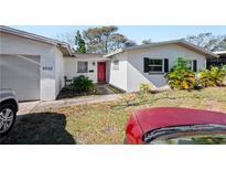 View 2230 Dunsford Dr Orlando FL
