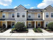 View 314 Belvedere Way Sanford FL