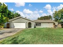 View 2267 Coventry Dr Winter Park FL