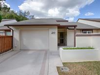 View 2681 Washington Ave # 20 Eustis FL