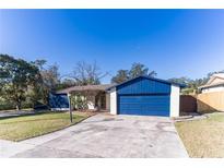 View 10237 Winder Trl Orlando FL