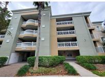 View 1358 Centre Court Ridge Dr # 204 Reunion FL