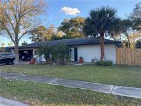 View 107 Margo Ln Longwood FL