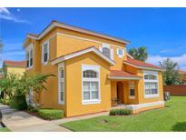 View 968 Park Terrace Cir Kissimmee FL
