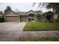 View 10367 Oakview Pointe Ter Gotha FL