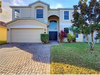 View 748 Willett Dr Winter Garden FL