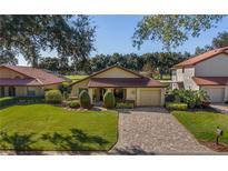 View 6454 Edgeworth Dr Orlando FL